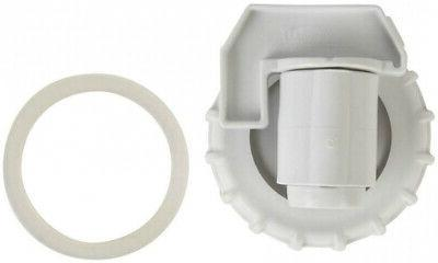 water carrier jug replacement faucet assy 5