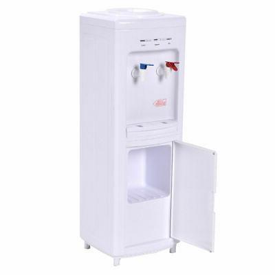Dispenser 5 Gallon Bottle Load Home
