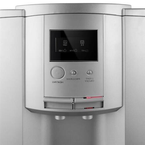 5 Gallon Cooler Dispenser Safety Lock Home
