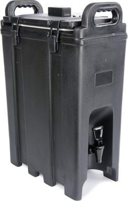Carlisle LD500N03 Cateraide Insulated Beverage Server/Dispen
