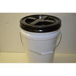 Food Grade O-ring Lubricant- Haynes,1oz Tube Sold