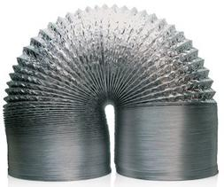 Active Air Non-Insulated Air Duct, 10""