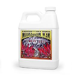New Millenium Nutrients Ruby Ful#$% - 5 Gallons