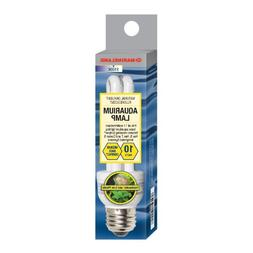 Marineland PA0419 Compact Replacement Lamp, Fits Esclipse He