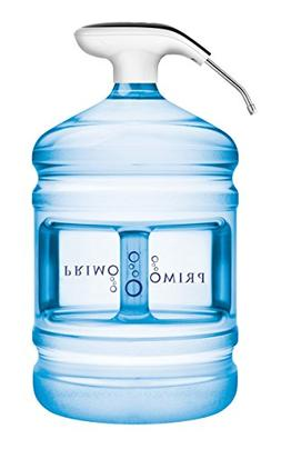 Primo Portable Electronic Water Dispenser