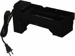 MarineLand PR3340 Pump/Filtration Assembly for Eclipse Syste