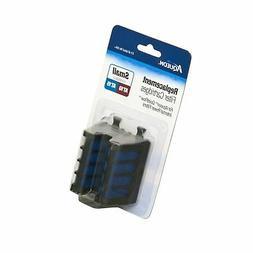 Aqueon QuietFlow Internal Filter Cartridge Small 4 Count
