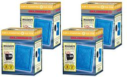 Replacement Cartridge for Penguin 110; 125 and 150B - 6 pk.