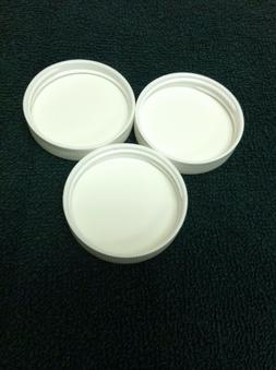 replacement water bottle caps 3 and 5