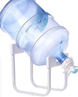 Aqua Beauty Reusable Bottled Water Stand Water Dispenser