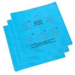 Stanley 25-1217 Reusable Dry Filter for 1-5 Gallon Wet/Dry V