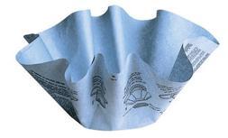 Reusable Paper Disc Filter
