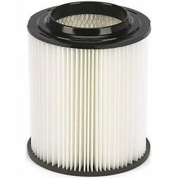 Shop-Vac Rigid High Efficiency Gore Cartridge Filter