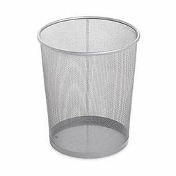 Rubbermaid Commercial Concept Collection Trash Can 5 Gallon