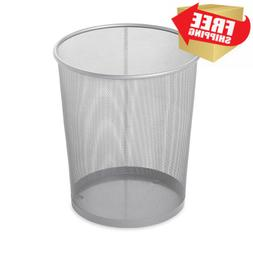 Rubbermaid Commercial Concept Collection Trash Can, 5 Gallon