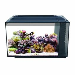 Fluval Sea EVO Saltwater Aquarium Kit 13.5 Gallon