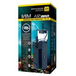 FLUVAL SEA PS2 MINI PROTEIN SKIMMER EVO - 5 to 20 GALLONS AQ