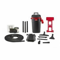 Shop-Vac 5-Gallon 5-HP Shop Vacuum