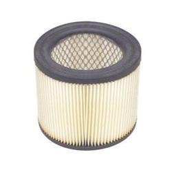 Shop Vac  Filter Cartridge for 5 Gallon Hang Up Vacuum