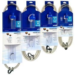 siphon vacuum aquarium gravel cleaner free shipping