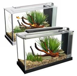Fluval Spec Aquarium Kit 2 Sizes 2.6-gal and 5-gal