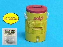 Special Ops 1/16  Igloo 5 Gallon  Medium Water Jug  16009