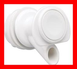 Spigot Fits All IGLOO 1 2 3 5 &10 Gal Bev Coolers Other Bran