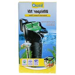 Tetra Whisper 10i Power Internal Water Filter