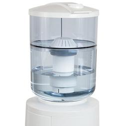 Vitapur GWF8 Water Filtration System For Top-load Water Disp