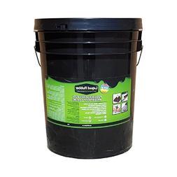 Liquid Rubber Waterproof Sealant White - 5 Gallon