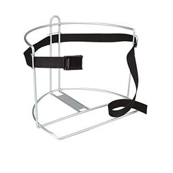 Igloo Wire Rack for 6-15 Gallon Beverage Coolers