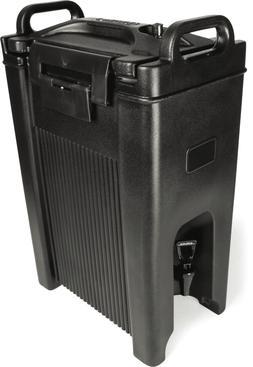 Carlisle XT500003 Cateraide Insulated Beverage Server/Dispen