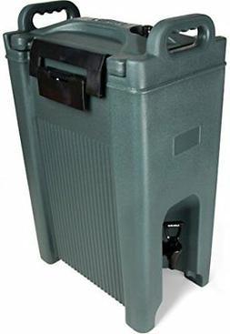Carlisle XT500059 Cateraide Insulated Beverage Server/Dispen